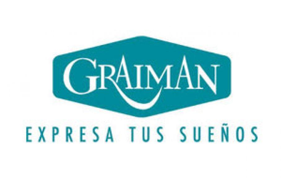 Graiman