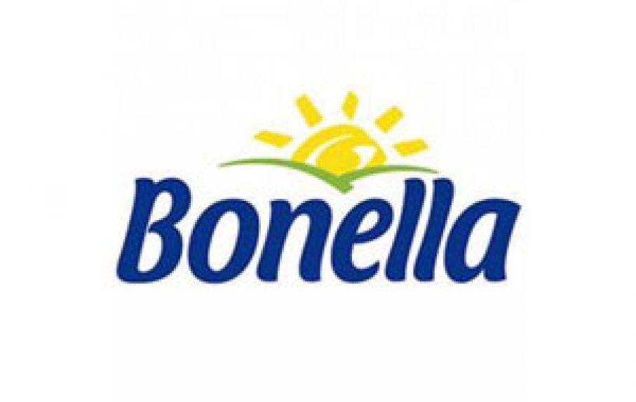 Bonella