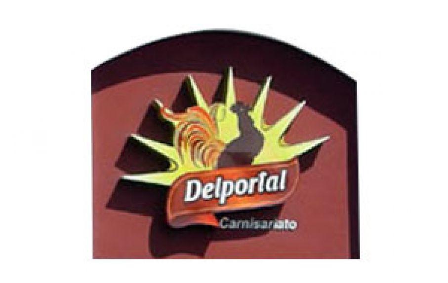 Del Portal
